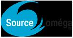 Source Oméga