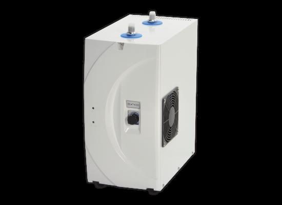 Refroidisseurs d'eau SO-140