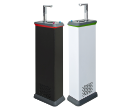 Drinking Water Fountains, Water Coolers SO-3200