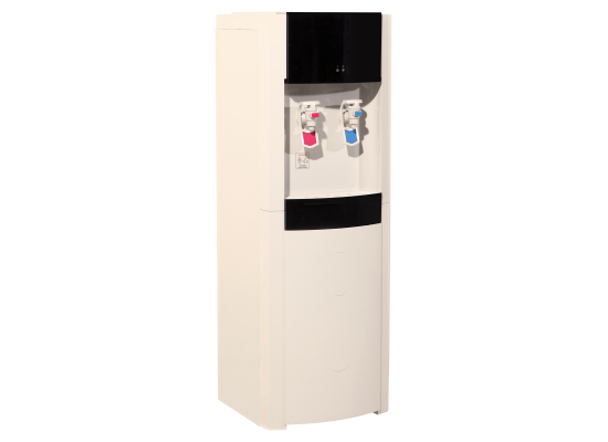 Water Coolers SO-1000