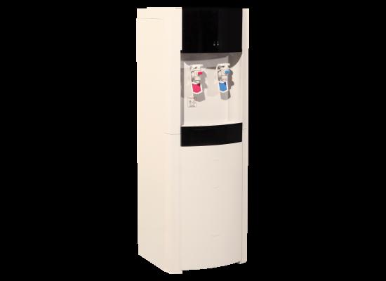 Refroidisseurs d'eau SO-1000