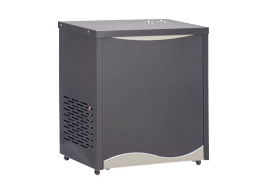 Water Coolers SO-318