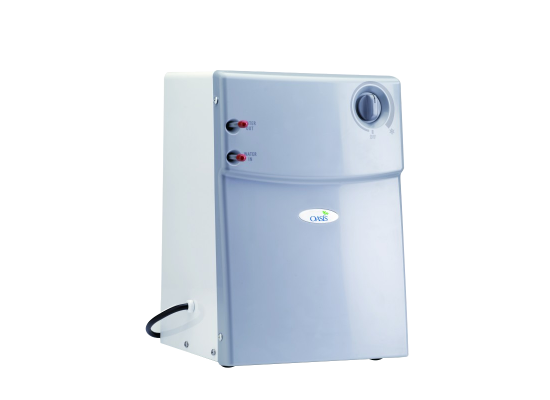 Water Coolers Oasis R1P