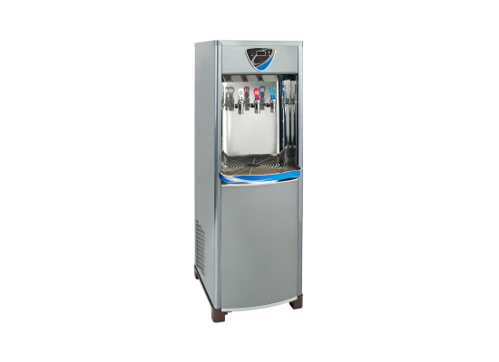 Water Coolers SO-171 HAC
