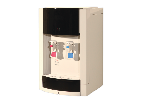 Water Coolers SO-500